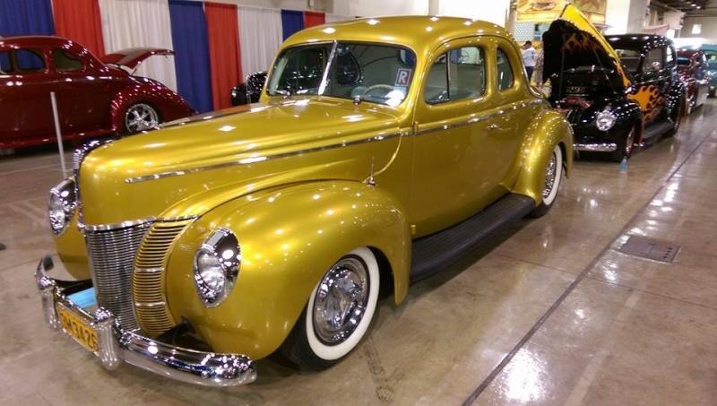 Ford & Mercury 1939 - 40 custom & mild custom - Page 5 17791910
