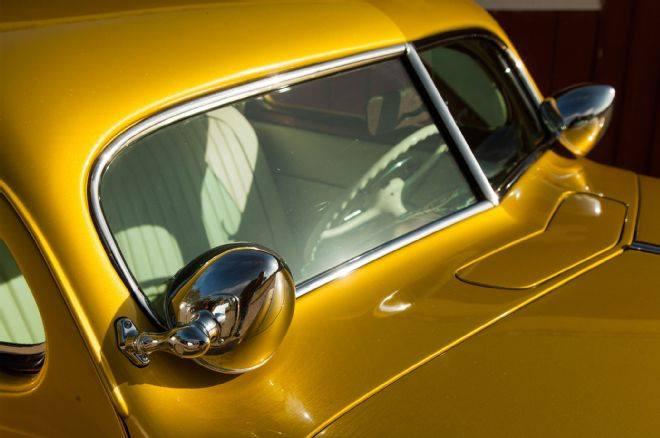 Mopar 1940 - 1950 custom & mild custom - Page 2 17988210