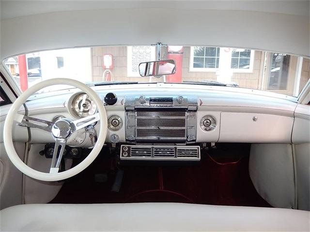 Buick 1950 -  1954 custom and mild custom galerie - Page 6 18726710