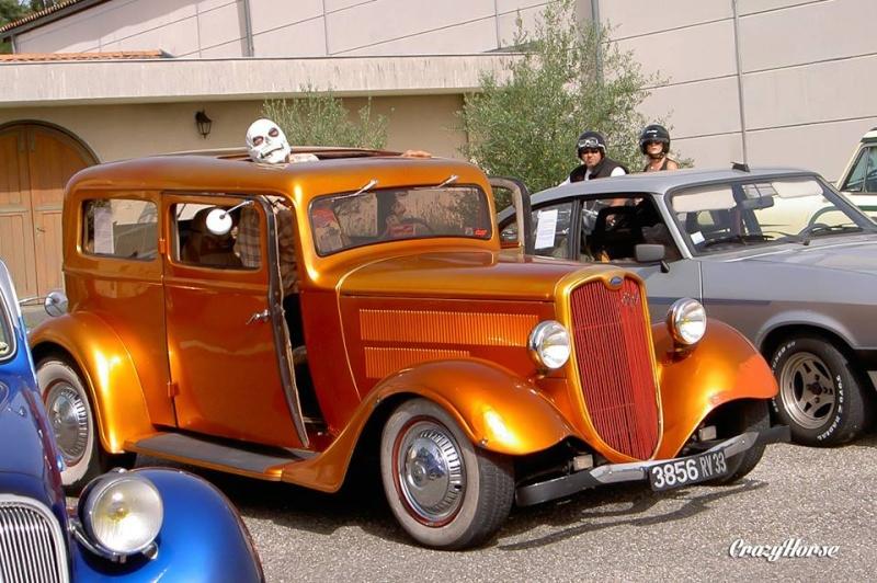 Fifties gang - Cubnezais (33) - 2004 19074410