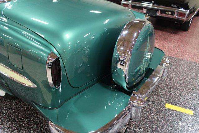 Chevy 1953 - 1954 custom & mild custom galerie - Page 9 1910