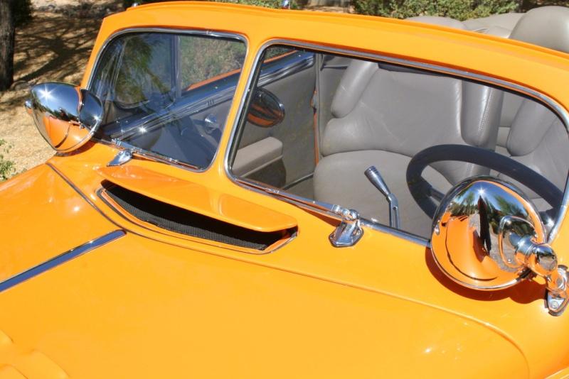 Ford & Mercury 1939 - 40 custom & mild custom - Page 5 1940_f17