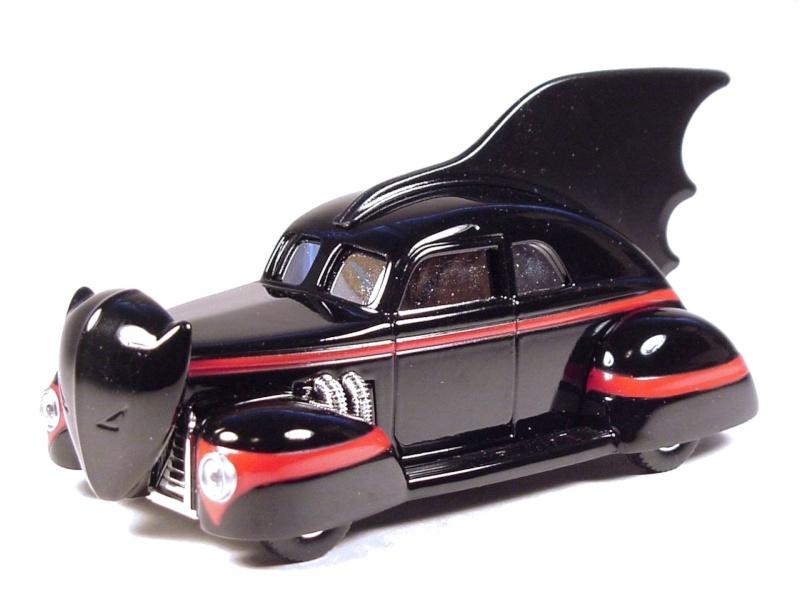 Batmobiles 1940s_10