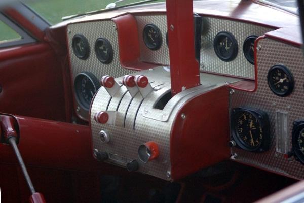 Tasco Prototype by Gordon Buehrig (1948) 1948-t11