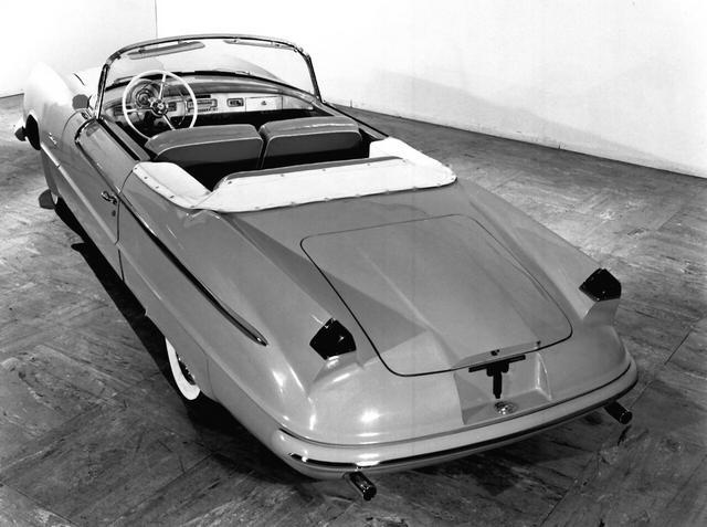 1954 Dodge Granada 1954_d10