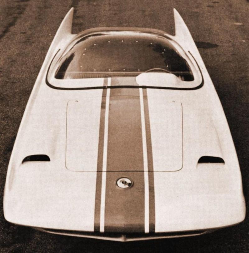 1958 Simca Special (Ghia) 1958_g11