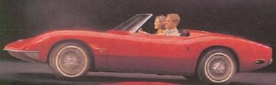 1962 Chevrolet Corvair Monza GT Concept 1962-a10