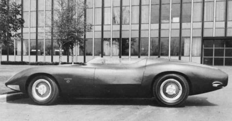 1962 Chevrolet Corvair Monza GT Concept 1962_c12