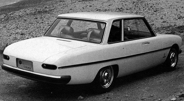 1963 Pininfarina PF Sigma 1963_p12