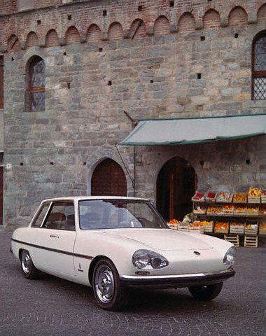 1963 Pininfarina PF Sigma 1963_p14