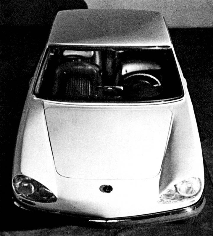 1963 Pininfarina PF Sigma 1963_p15