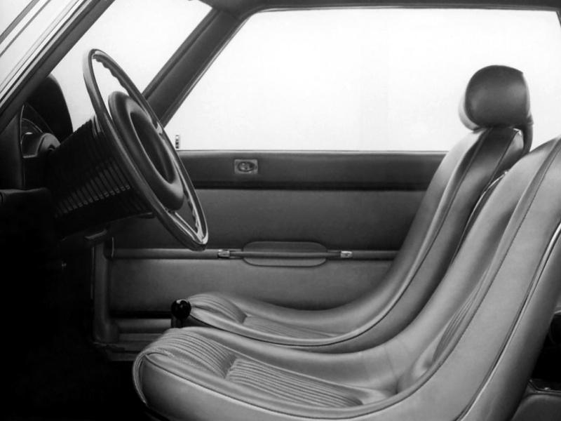 1963 Pininfarina PF Sigma 1963_p18