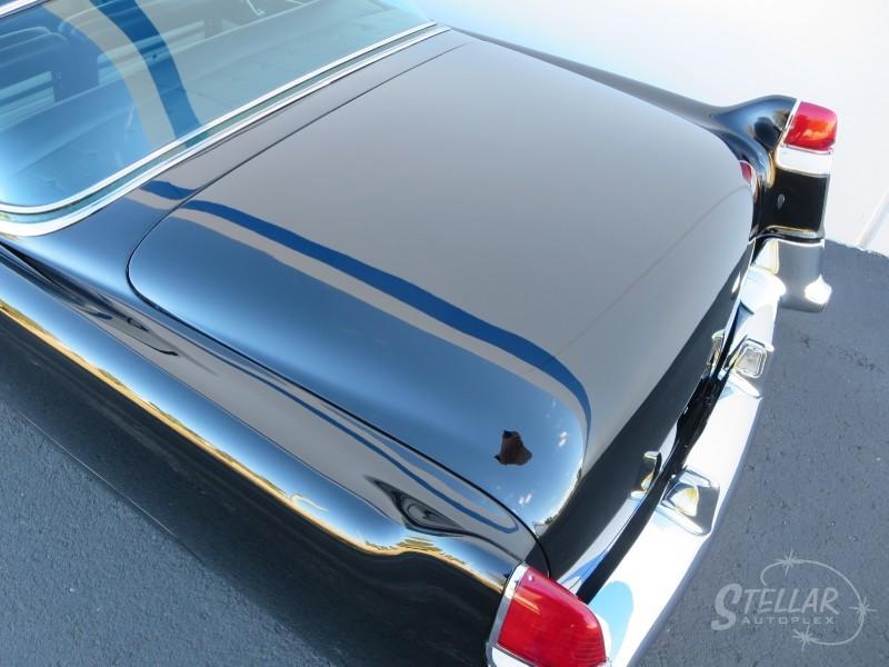 Cadillac 1954 -  1956 custom & mild custom - Page 2 1a_80010