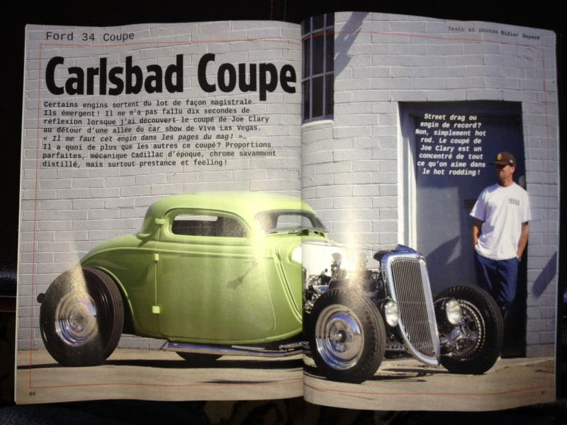 1933 - 34 Ford Hot Rod - Page 5 1n05qs10