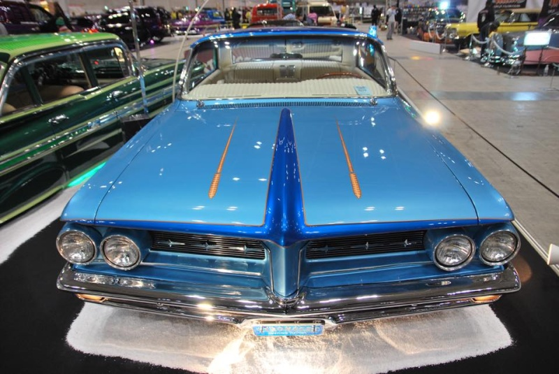 Pontiac 1959 - 62 custom & mild custom - Page 2 20700_10