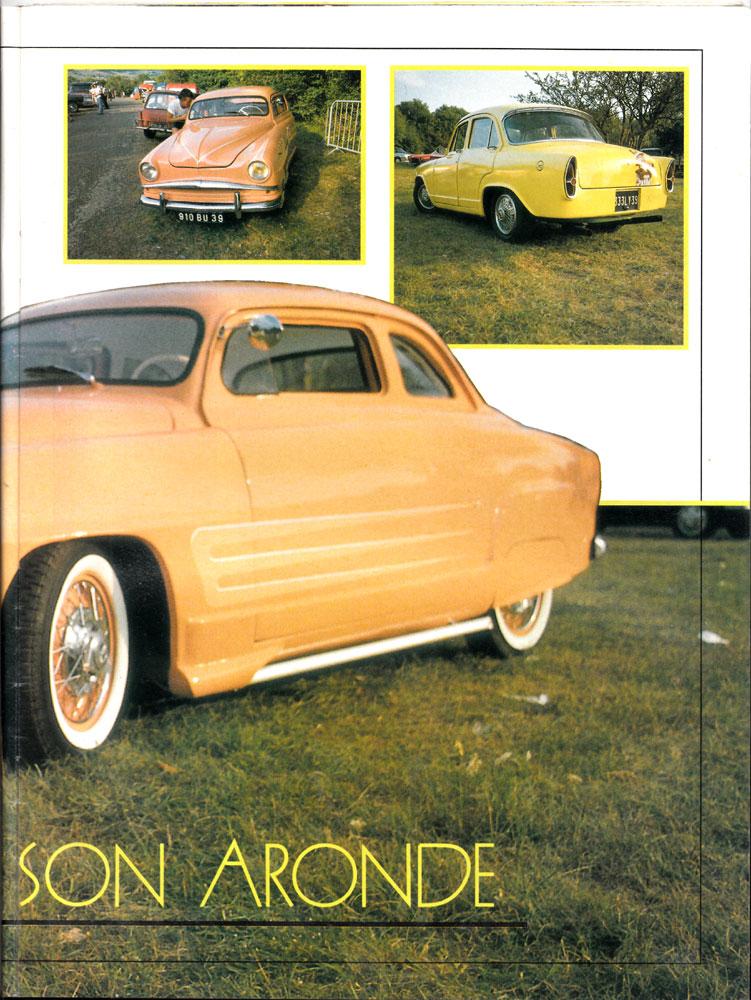 Simca custom & mild custom - Page 3 2100