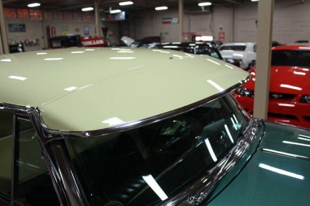 Chevy 1953 - 1954 custom & mild custom galerie - Page 9 2110