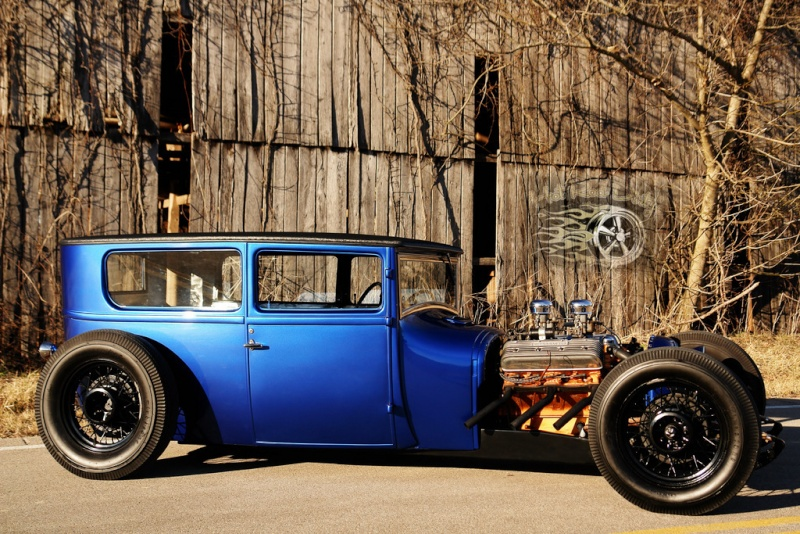 1927 Ford hot rod - Page 2 22-cop10