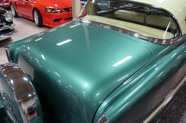 Chevy 1953 - 1954 custom & mild custom galerie - Page 9 2210