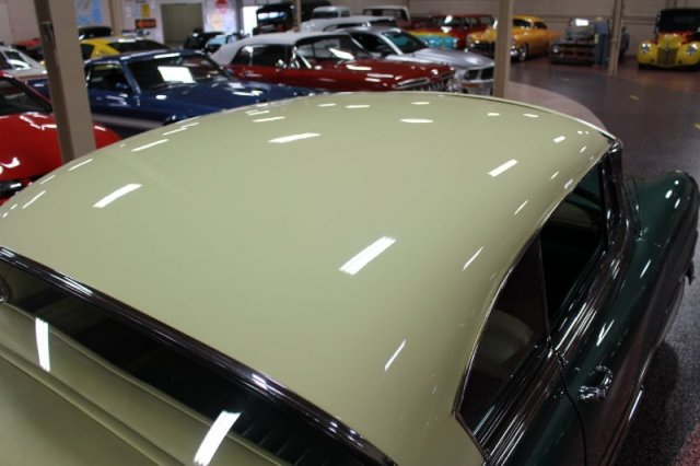 Chevy 1953 - 1954 custom & mild custom galerie - Page 9 2310