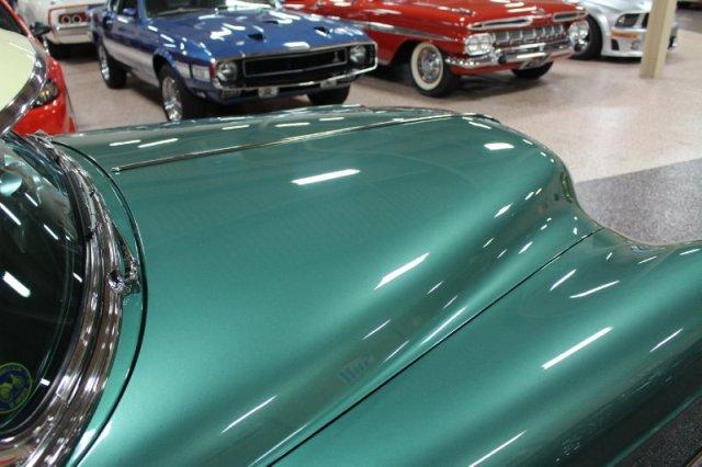 Chevy 1953 - 1954 custom & mild custom galerie - Page 9 2410
