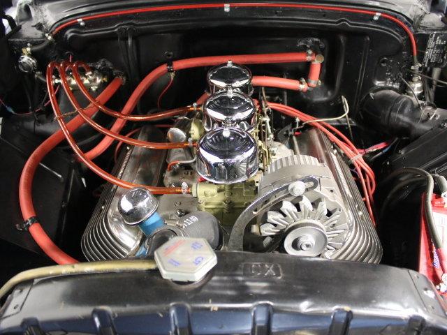 Oldsmobile 1948 - 1954 custom & mild custom - Page 5 24848210