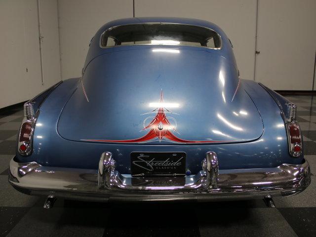 Oldsmobile 1948 - 1954 custom & mild custom - Page 5 24848310
