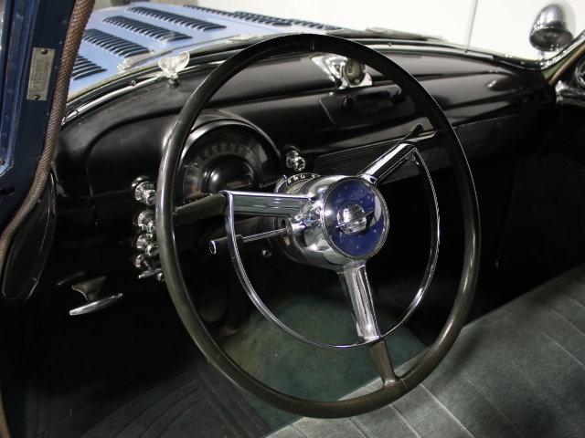 Oldsmobile 1948 - 1954 custom & mild custom - Page 6 24850910