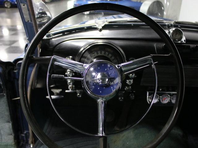 Oldsmobile 1948 - 1954 custom & mild custom - Page 6 24851110