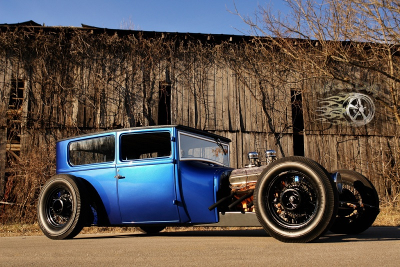 1927 Ford hot rod - Page 2 25-cop10