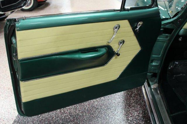 Chevy 1953 - 1954 custom & mild custom galerie - Page 9 2710