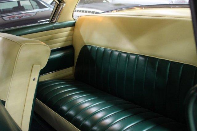 Chevy 1953 - 1954 custom & mild custom galerie - Page 9 2910