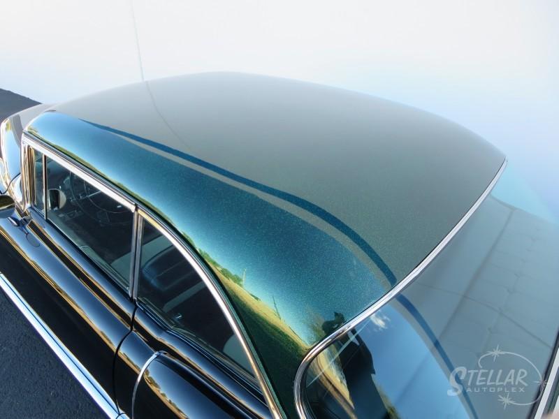 Cadillac 1954 -  1956 custom & mild custom - Page 2 2a_80010