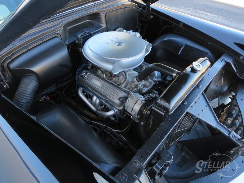 Cadillac 1954 -  1956 custom & mild custom - Page 2 2a_80011