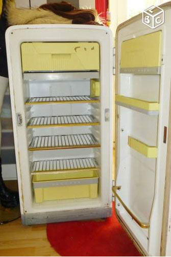 mon ex frigo - Page 3 3109