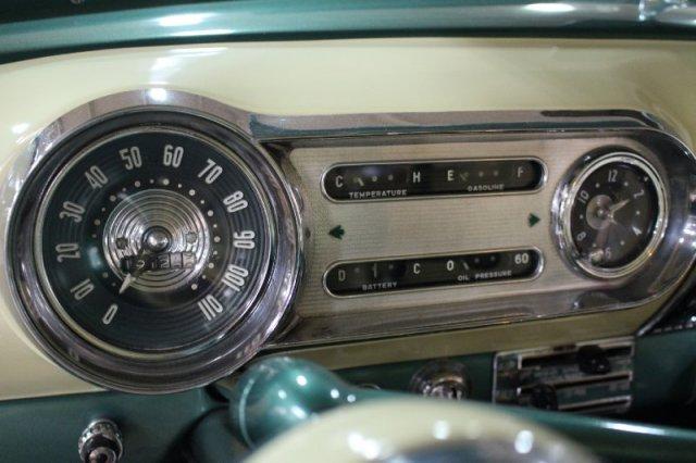Chevy 1953 - 1954 custom & mild custom galerie - Page 9 3110