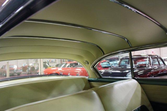 Chevy 1953 - 1954 custom & mild custom galerie - Page 9 3310