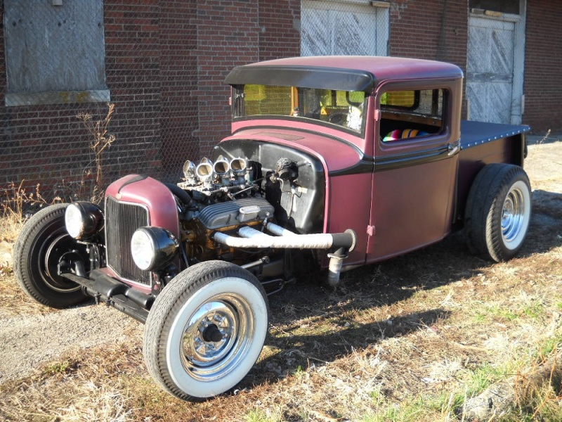 1933 - 34 Ford Hot Rod - Page 5 342a10