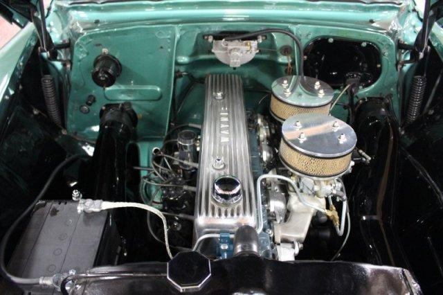 Chevy 1953 - 1954 custom & mild custom galerie - Page 9 3510