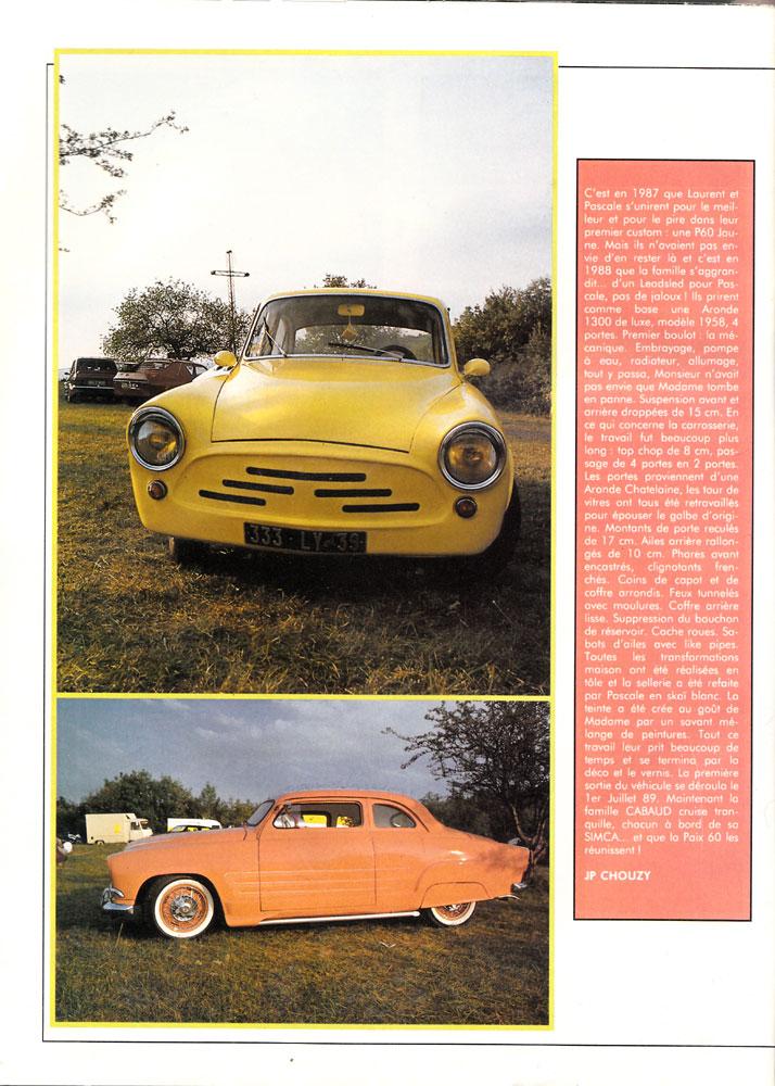 Simca custom & mild custom - Page 3 399