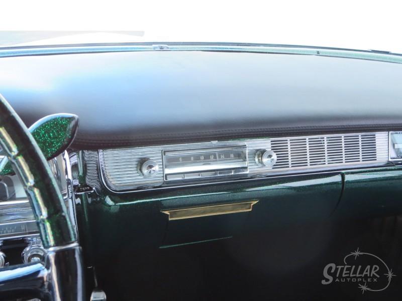 Cadillac 1954 -  1956 custom & mild custom - Page 2 3g_80010