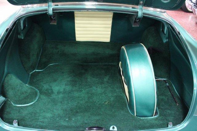 Chevy 1953 - 1954 custom & mild custom galerie - Page 9 4210