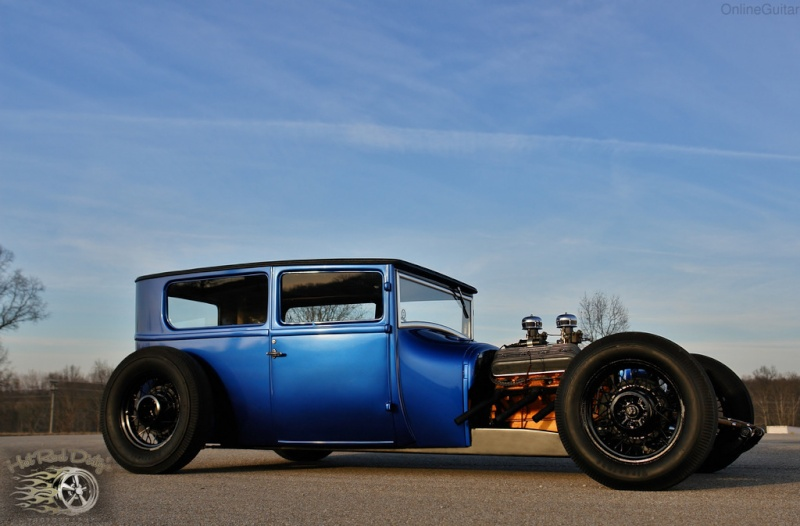 1927 Ford hot rod - Page 2 44-cop10