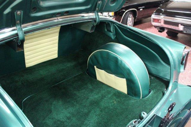 Chevy 1953 - 1954 custom & mild custom galerie - Page 9 4410