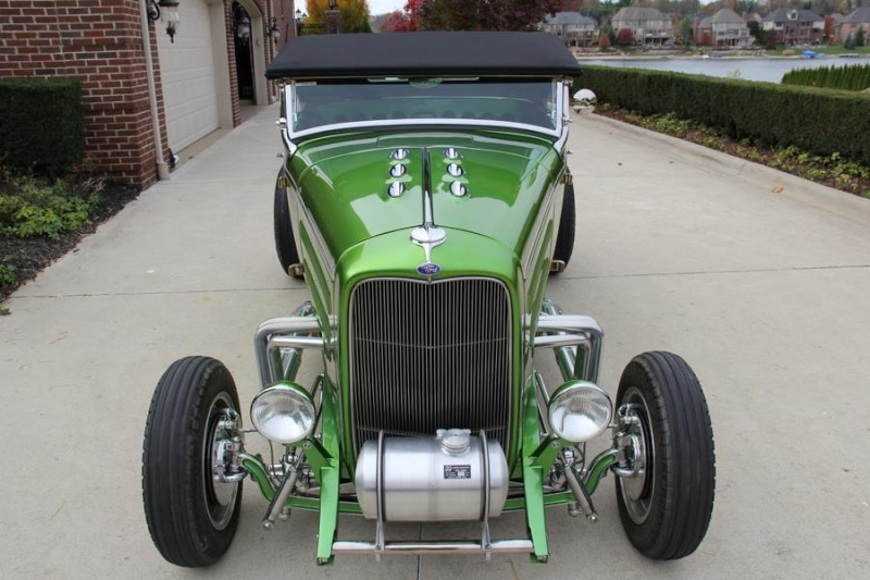 1932 Ford hot rod - Page 10 47363118