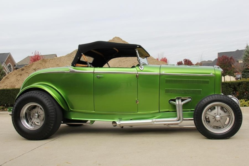 1932 Ford hot rod - Page 10 47363128