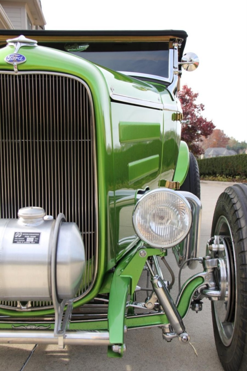 1932 Ford hot rod - Page 10 47363130