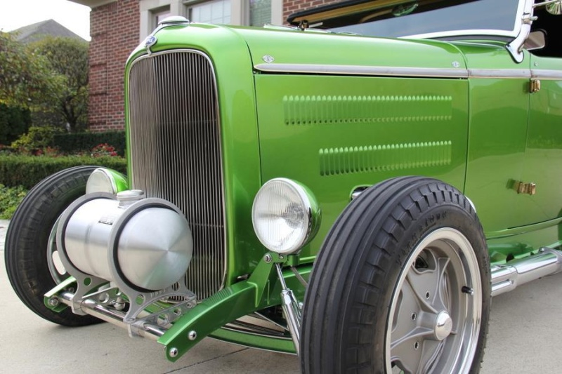 1932 Ford hot rod - Page 10 47363131