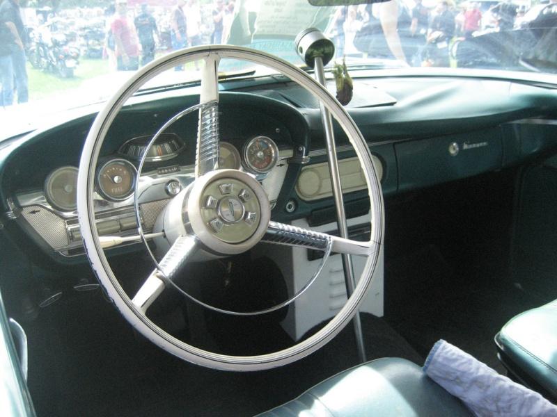 Edsel custom & mild custom - Page 2 47786610