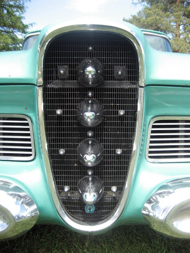 Edsel custom & mild custom - Page 2 47793010